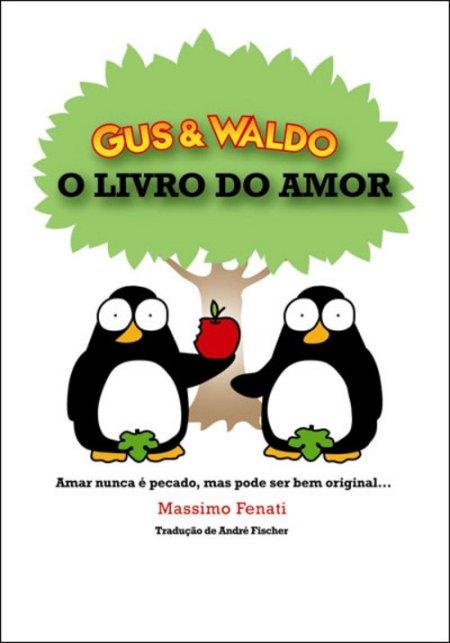 gus-e-waldo--large-msg-117314118423