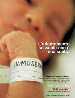 20071028Homofobia (1)