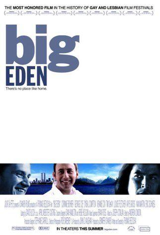 big_eden