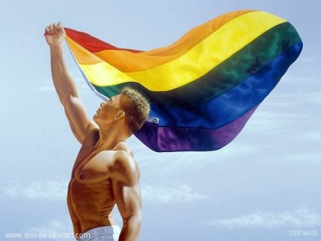 cls-rainbow