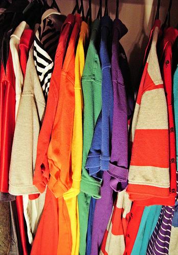 gay-closet