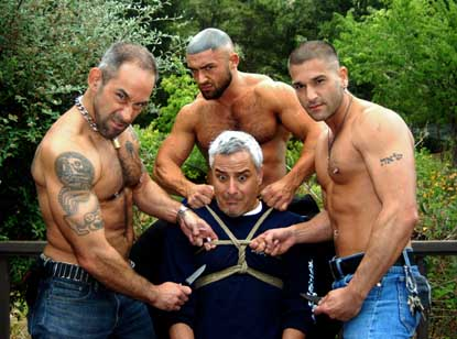 gay-porn-shoot-tim-roma-bdsm-pic