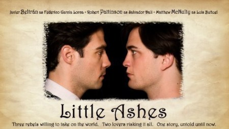 little-ashes-pics-robert-pattinson-2098181-500-283