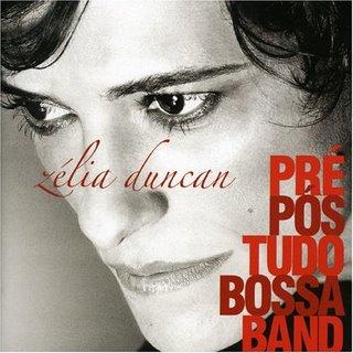 Z%C3%A9lia+Duncan+-+Pr%C3%A9-P%C3%B3s-Tudo-Bossa-Band