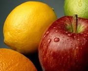 frutas-001