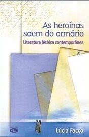 luciabook1