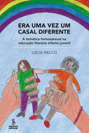 luciabook2