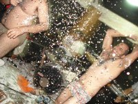 Queerfest 2005, em SP