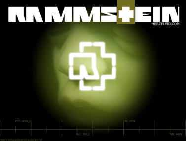 rammstein20logo