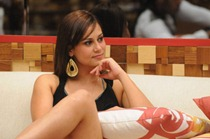 b23fa_angelica-bbb10 (1)