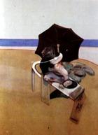 francis_bacon_gallery_47