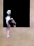 francis_bacon_gallery_48