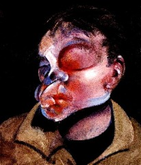 francis_bacon_gallery_4