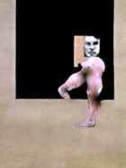 francis_bacon_gallery_50