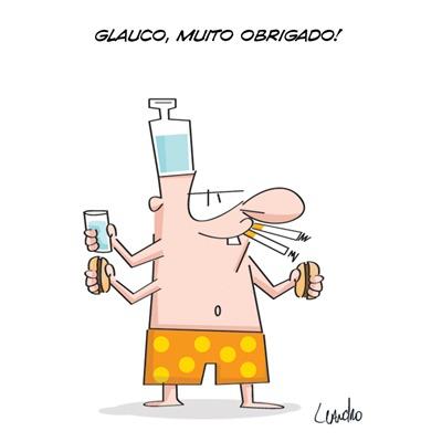 Leandro Caracciolo_glauco