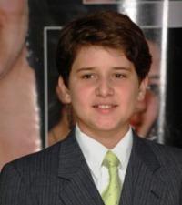 Alexandre Thomé Ivo Rajão1