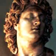 busto-de-alexandre-o-grande-no-museu-capitoline-de-roma