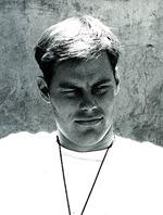 Frank Mosvold1