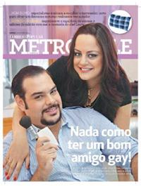 capa_revista_destaque