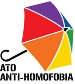 MARCHA CONTRA HOMOFOBIA